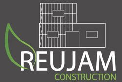 Reujam Construction